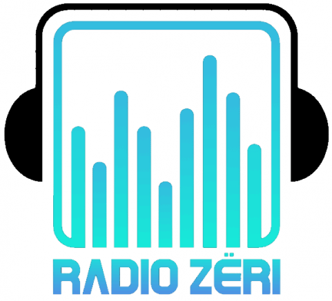 RadioZëri