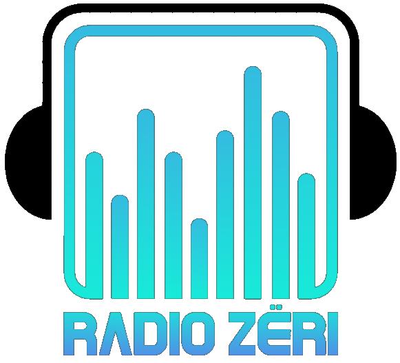RadioZëri