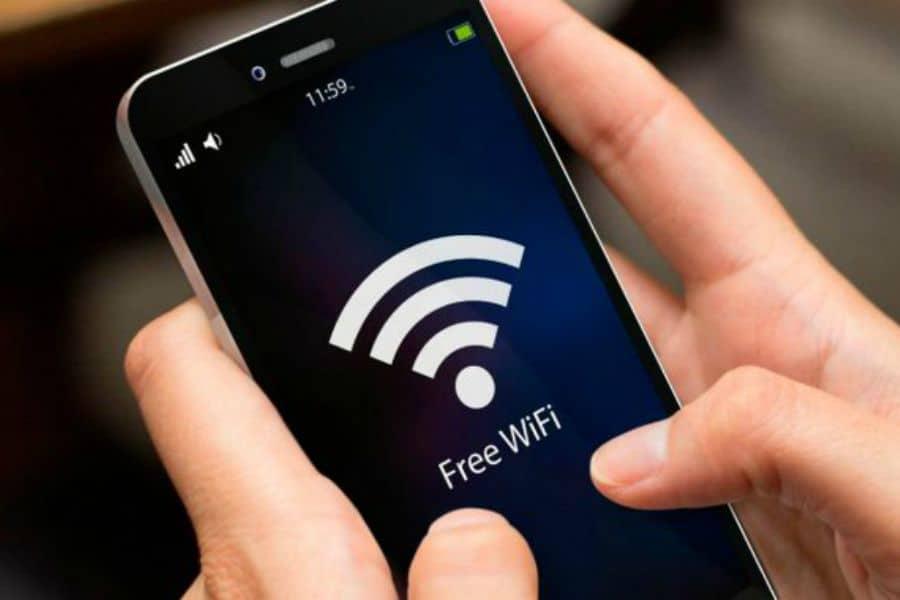A janë WiFi-të publike të rrezikshme?