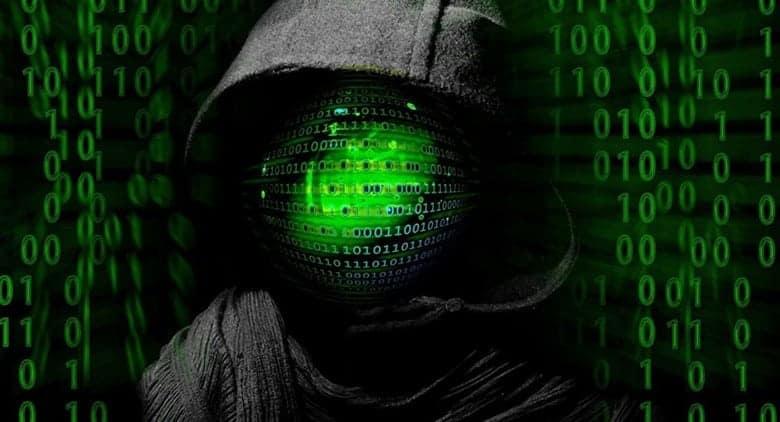 Sulmohet Thesari i SHBA-së, hakerët e mbështetur nga një qeveri e huaj vjedhin informata