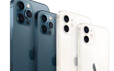 Miliona përdorues të iPhone raportojnē pēr probleme me pranimin e mesazheve dhe njoftimeve nē telefon