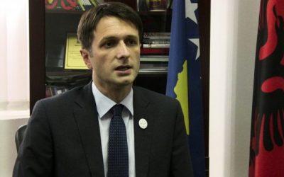 Murati kërkon të bëhen ndryshime kushtetuese që presidenti të zgjidhet me votat e qytetarëve të Kosovës